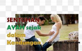 Pregnancy - Pregnancy Mother Gestation Husband Wife PNG