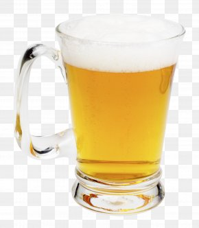Beer Mug - Beer Glassware Root Beer PNG