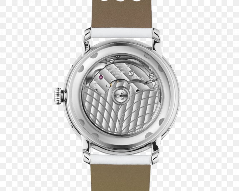 Villeret Le Brassus Blancpain Watch Luneta, PNG, 984x786px, Villeret, Blancpain, Blancpain Fifty Fathoms, Brand, Le Brassus Download Free