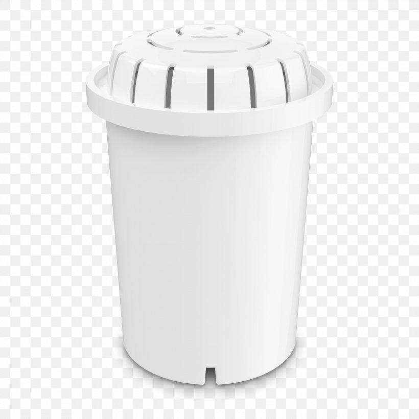 Water Filter Water Ionizer Alkali Ionization, PNG, 3000x3000px, Water Filter, Air Ioniser, Alkali, Alkaline Diet, Drinking Water Download Free