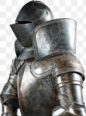 Knight Armour - Count Adhemar Plate Armour Knight Middle Ages PNG