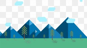 Nature Field Trips - Euclidean Vector Illustration PNG