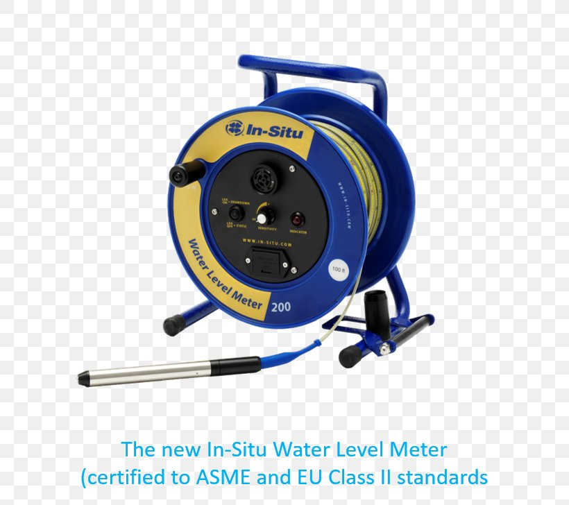 Water Table Phreatic Zone Level Sensor Water Level, PNG, 697x728px, Water Table, Data Logger, Electronics, Electronics Accessory, Flow Measurement Download Free