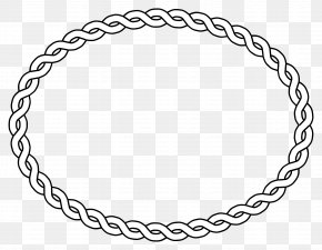 Oval Outline Cliparts - Borders And Frames Picture Frames Oval Clip Art PNG