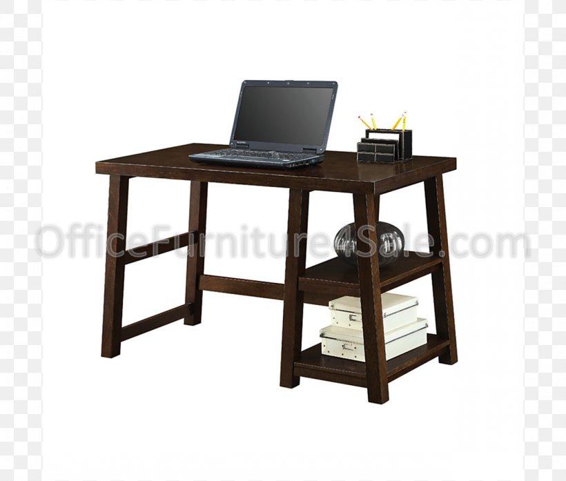 Computer Desk Office Depot Pedestal