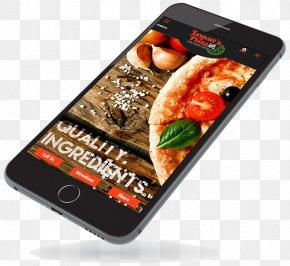 Smartphone - Smartphone Mobile App Development Grand Apps Business PNG
