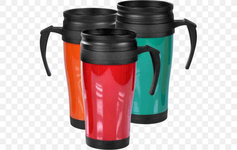 Thermoses Mug Plastic Glass Cup, PNG, 545x520px, Thermoses, Bottle, Casa Freitas, Cup, Drinking Straw Download Free