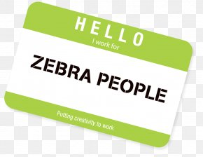 User Experience - Zebra People Ltd Zebra Crossing User Research PNG