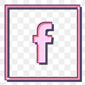 Rectangle Symbol - Facebook Icon Logo Icon Media Icon PNG