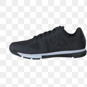 Adidas - Sneakers Shoe Adidas Clothing Footwear PNG