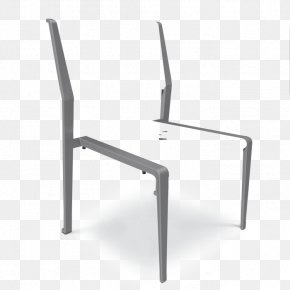 Pewter Metal Cafe Table - Chair Analysis Of Variance ANOVA Armrest Organic Modernism PNG
