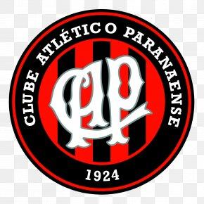 Football - Clube Atlético Paranaense Campeonato Brasileiro Série A Campeonato Paranaense Newell's Old Boys Associação Chapecoense De Futebol PNG
