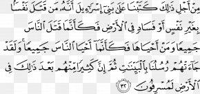 Moslem Man - Quran: 2012 Tafsir Ibn Kathir Al-Ma'ida Surah Ayah PNG