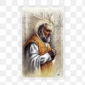 Saint Pilgrimage Relic Religion Italy PNG