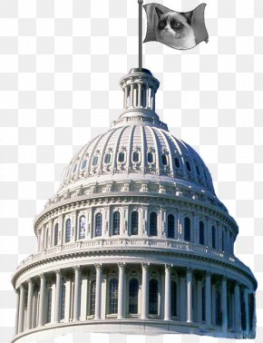 Washington, D.C. - United States Capitol Dome United States Congress United States Nationality Law Immigration Law PNG