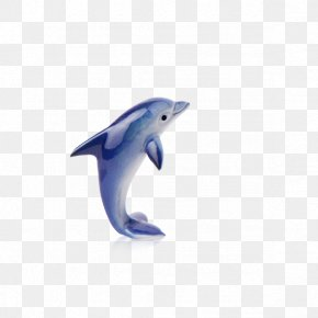 Dolphin - Dolphin Operating System Computer File PNG