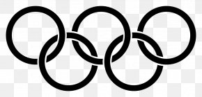 Olimpic - Olympic Games 2014 Winter Olympics 1972 Summer Olympics 2012 Summer Olympics Sochi PNG