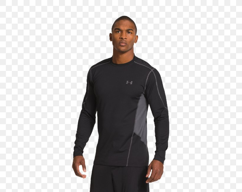 Peticionario A merced de Esperar algo  T-shirt Reebok Clothing Adidas, PNG, 615x650px, Tshirt, Adidas, Black,  Clothing, Crossfit Download Free