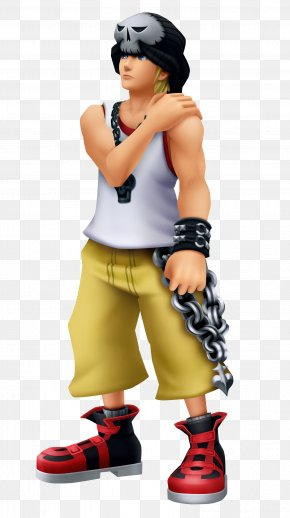 Kingdom Hearts - Kingdom Hearts 3D: Dream Drop Distance Kingdom Hearts III The World Ends With You Video Game PNG
