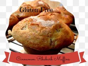 Muffin Queen - Popover Vetkoek Muffin Baking Recipe PNG