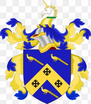 United States - Great Seal Of The United States Coat Of Arms Crest Heraldry PNG