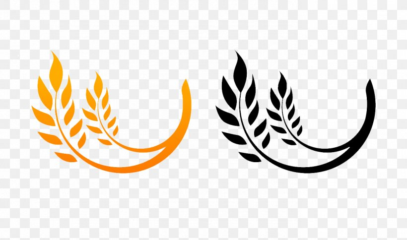 Wheat Ear Cereal Icon, PNG, 1387x820px, Wheat, Agriculture, Cereal, Ear, Icon Design Download Free