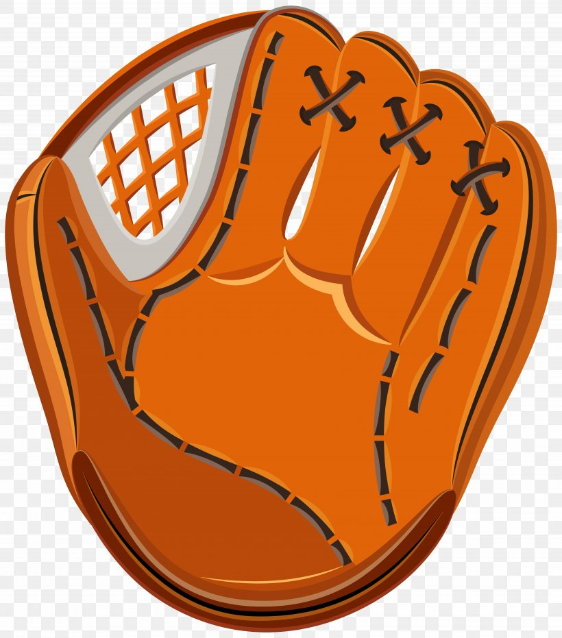Baseball Glove Softball Clip Art, PNG, 7046x8000px, Baseball Glove, Area, Ball, Baseball, Baseball Bats Download Free