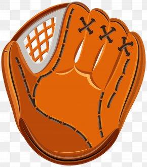 Baseball Glove Clip Art Image - Baseball Glove Softball Clip Art PNG