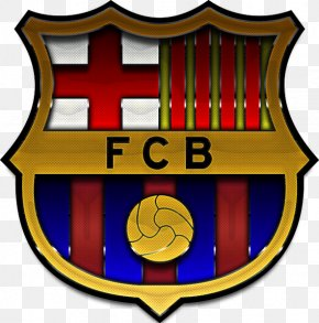 Fc Barcelona - FC Barcelona Spain National Football Team La Liga Racing De Santander PNG