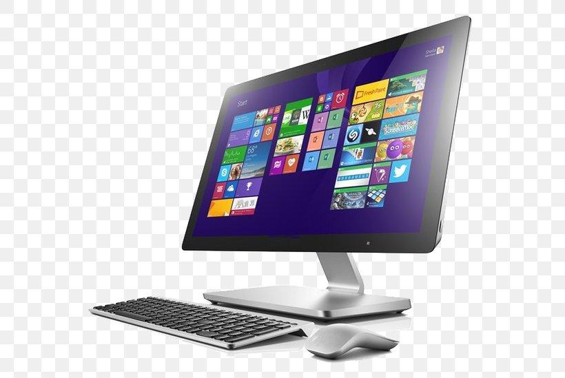 https://img.favpng.com/18/6/12/laptop-hewlett-packard-all-in-one-desktop-computers-personal-computer-png-favpng-GsqjzhcxCCgkDwDu9AXXx5LMs.jpg
