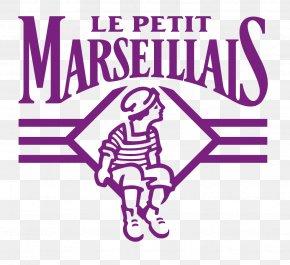 Le Petit Marseillais Extra Gentle Shower Creme Le Petit Marseillais French Shower Gel Le Petit Marseillais Lavender Honey Shower PNG