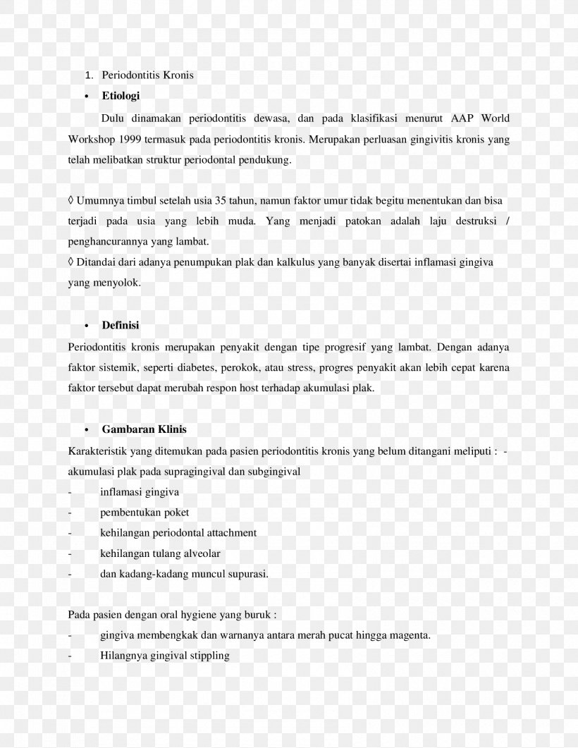 Resume Cover Letter Biomedical Engineering Png 1700x2200px