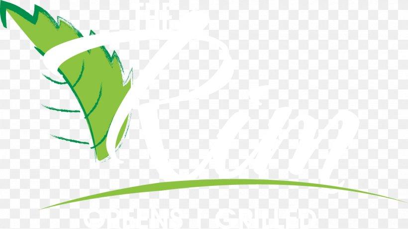 Leaf Logo Brand Desktop Wallpaper, PNG, 1235x695px, Leaf, Brand, Close Up, Closeup, Computer Download Free