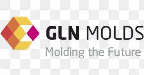 Molds - Management Computer Engineering Technician Logo PNG