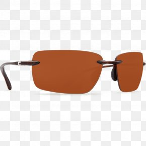 22 March - Polarized Light Goggles Sunglasses PNG