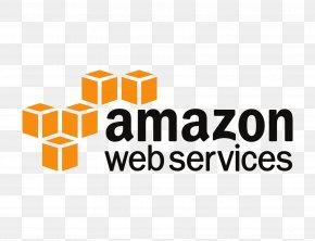 Amazon Logo - Amazon.com Amazon Web Services Cloud Computing PNG