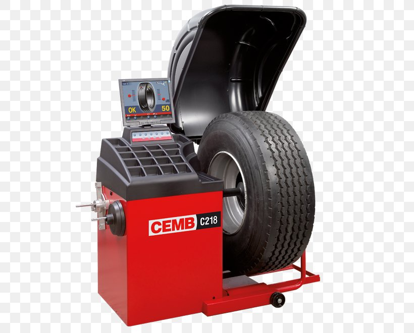 Car And Truck Shop >> Car Wheel Truck Tire Balance Png 660x660px Car Auto Part