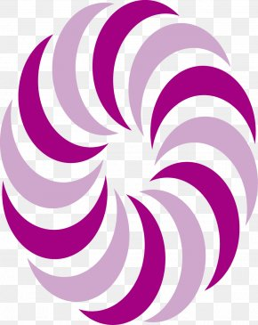 LOGO Art Design Vector Material - Art Logo Graphic Design PNG