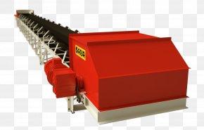 Conveyor Belts - Conveyor Belt Chain Conveyor Transport Machine Przenośnik PNG