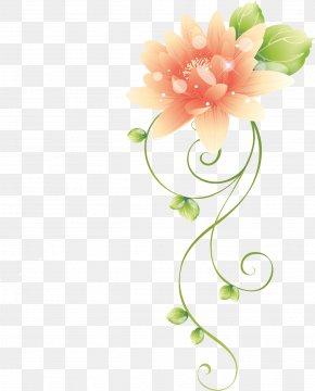 Rs Day - Floral Design Flower Vecteur PNG