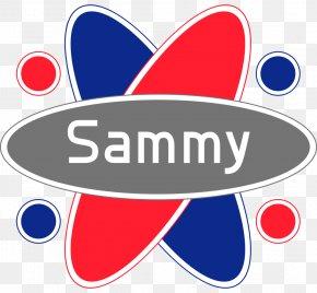 Design - Logo Sammy Corporation Graphic Design Brand PNG