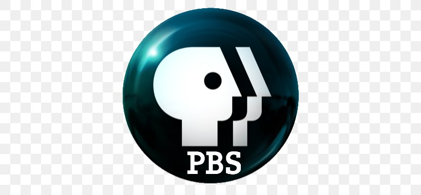 PBS United States Television WBRA-TV Logo, PNG, 384x380px, Pbs, Billiard Ball, Brand, Broadcasting, Logo Download Free
