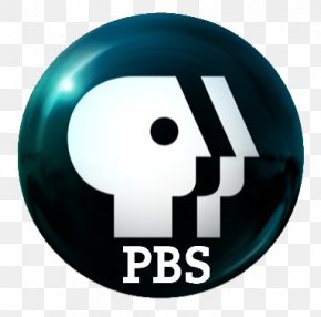 United States - PBS United States Television WBRA-TV Logo PNG