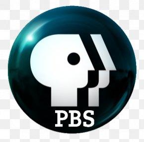 United States - PBS United States Television WBRA-TV Logo PNG