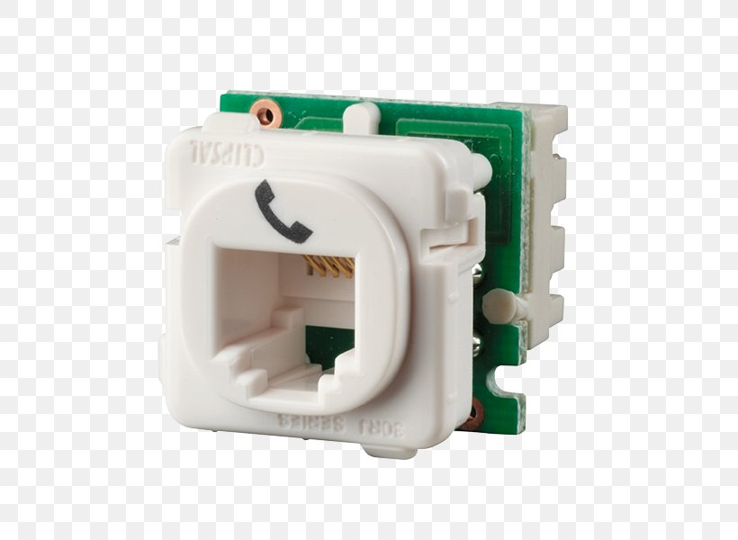 wiring diagram for telephone cable rj 11 telephone plug wiring diagram category 3 cable  png  rj 11 telephone plug wiring diagram