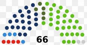 United States - United States Senate US Presidential Election 2016 United States Congress United States House Of Representatives PNG