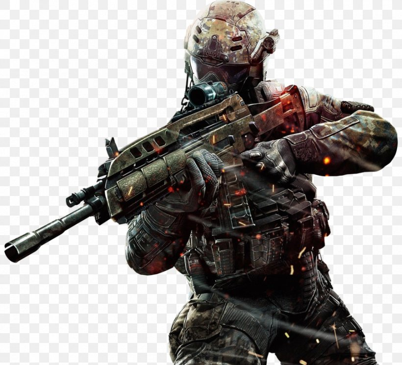 Call Of Duty: Black Ops III Call Of Duty: Zombies, PNG, 900x818px, Call Of Duty Black Ops, Action Figure, Air Gun, Call Of Duty, Call Of Duty 4 Modern Warfare Download Free