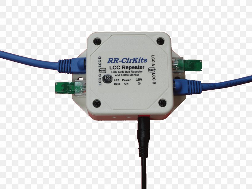 can bus connectors wiring diagram electrical cable wiring diagram can bus electrical wires   cable  electrical cable wiring diagram can bus
