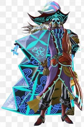Final Fantasy - Final Fantasy XIV Final Fantasy III Raid PlayStation 4 PNG