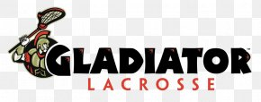 Lacrosse - World Lacrosse Championship Gladiator Lacrosse Federation Of International Lacrosse Goal PNG